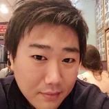 HYUN JIN JANG