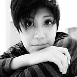 Lisa Canoy