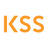 KSS Architects