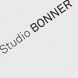 Studio Bonner
