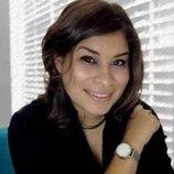 Sue Vazquez