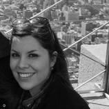 Emilie Chinchilla, LEED Green Associate