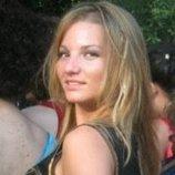 Luda Poluyko