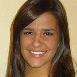 Stephanie Kamka