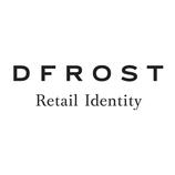 DFROST – Retail Identity