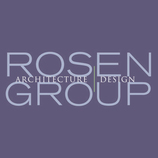 The Rosen Group Architecture | Design