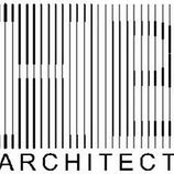 HB Architects