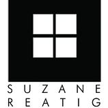 Suzane Reatig Architecture