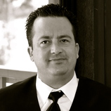 Corey McDonald