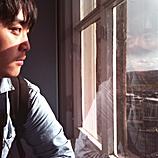 Ruizhao Zhang