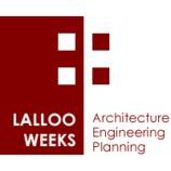Lalloo Weeks LLP