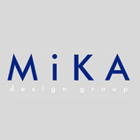 MiKA design group