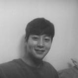 Sun Choi