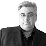 Claudio Marsollier