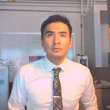 Levy Nguyen
