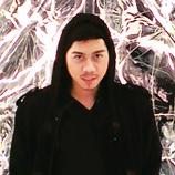 Brent Solomon