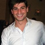 Andrew Cossa