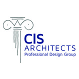 ClS Architects, Inc.