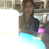 Sarmistha Shrestha