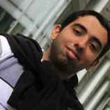 mustafa mahmoud