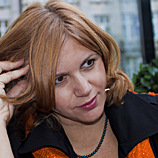 Iwona Jolanta Wegiel