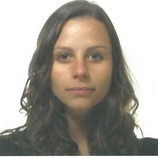 Isabel Motta
