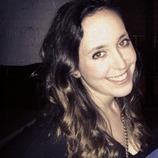 Samantha Shenk