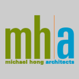 Michael Hong Architects