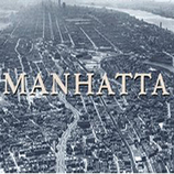 Manhatta Architecture, P.C.