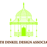 Elizabeth Dinkel Design Associates
