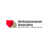 Venkataramanan Associates