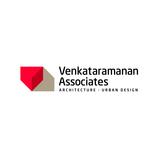 Venkataramanan Associates