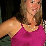 Molly Heffner