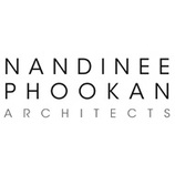 Nandinee Phookan Architects PC