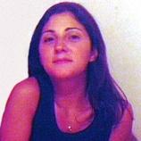 Maria Alejandra Chamme