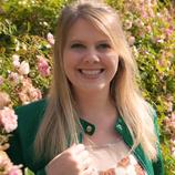 Jessica Maley
