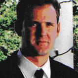 Matthew Plocharczyk