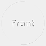 Front Inc