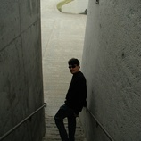 Antonio Columna, RA, AIA