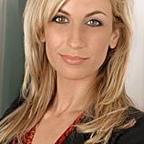 Kirsten Barrie
