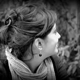 Anjali Singhvi