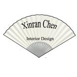 Xinran Chen