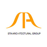 STA Architectural Group
