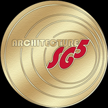 sg5 architecture