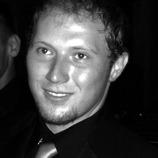 Lukasz Blonski