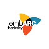 UC Berkeley CED