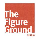 The Figure Ground Studio