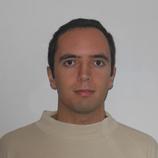 Gabriele Polenta