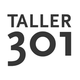 Taller 301