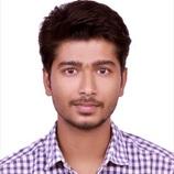 Thilakan Asaithambi